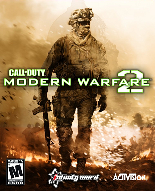 Modern_Warfare_2_cover