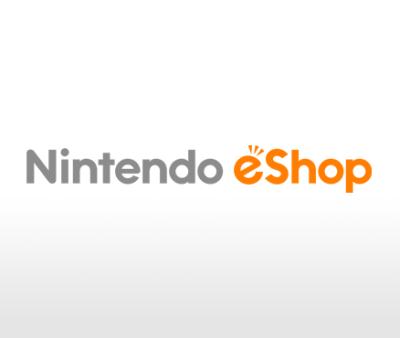TM_NintendoeShoplogo_sharing_image_400